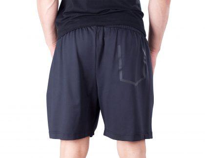 Black Stone Short