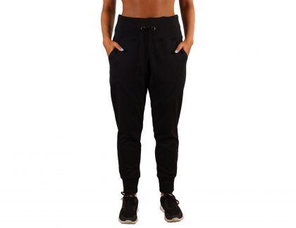 Calça Fitness para mulher