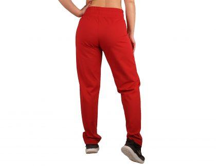 Women's sports pants
