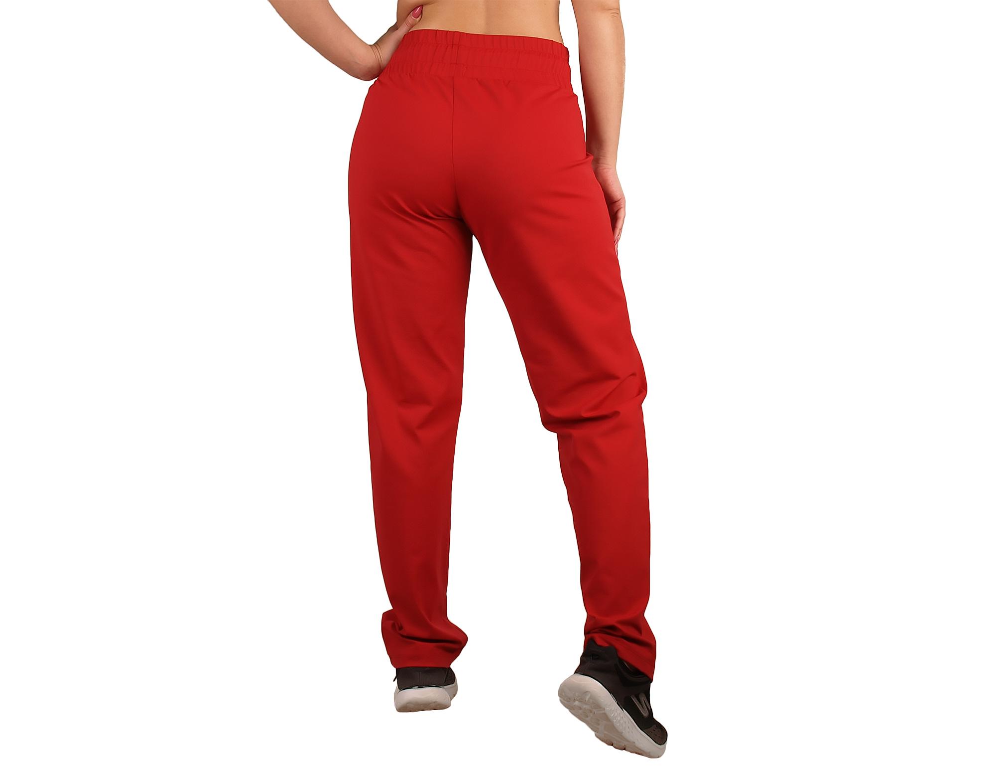 Pantalons de sport pour femmes