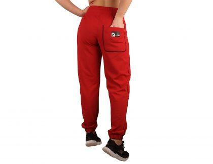 Sports pants for women