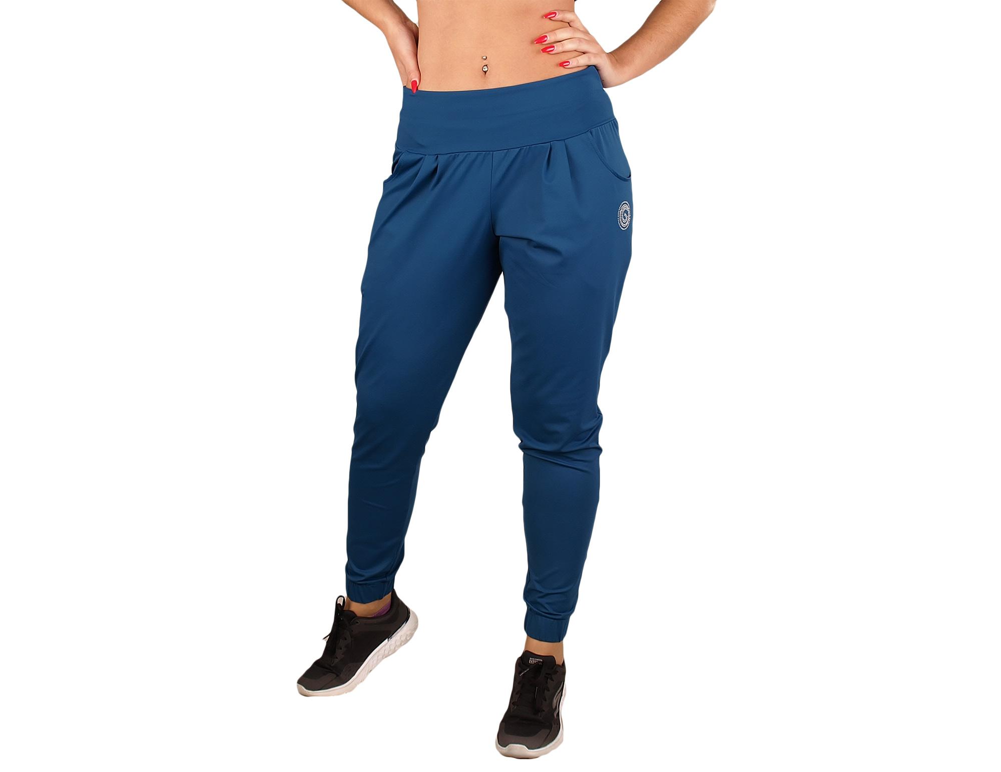 Pantalón Celine